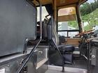 1990 Eagle Bus 15 - #6