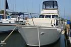1969 Custom 48' American Cruiser - #3