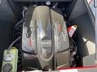 Ford Raptor By Indmar 400 - 6.2L