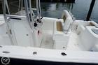 2011 Sea Hunt Triton 225 - #3