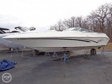 Envision 29, 29, for sale - $19,950