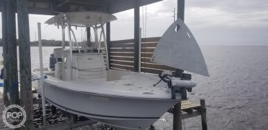 Sea Hunt BX22BR, 22, for sale - $43,900