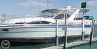 1989 Bayliner 3485 Avanti Sun Bridge - #3