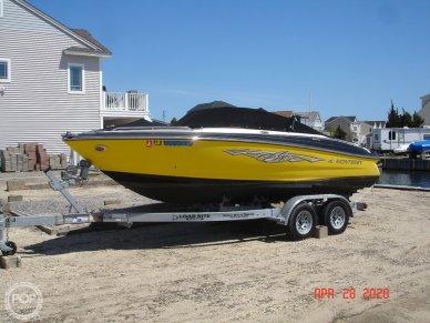 Monterey 204 FSX, 204, for sale - $32,900