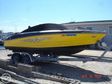 Monterey 204 FSX, 204, for sale - $28,400