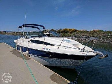 Bayliner Ciera 275, 275, for sale - $69,300