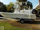 Great Fishing Boat
