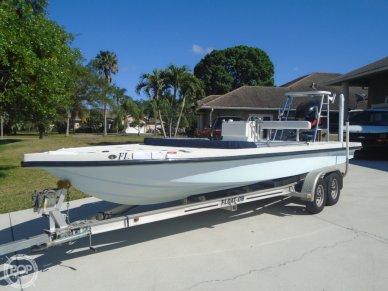 Allwater Custom 21, 21, for sale