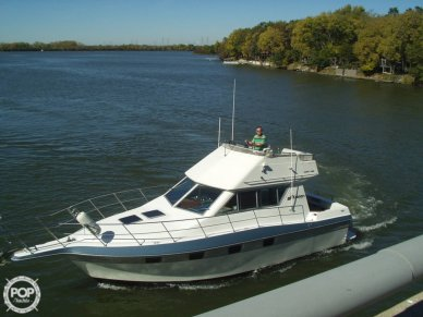 Cruisers 3380 Esprit, 3380, for sale - $15,900