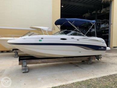 Chaparral 236 Sunesta, 236, for sale - $23,750