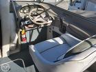 2000 Bayliner Capri 2350 - #6
