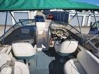 2000 Bayliner Capri 2350 - #3