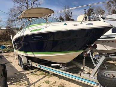 Sea Ray Weekender, 22', for sale - $17,750
