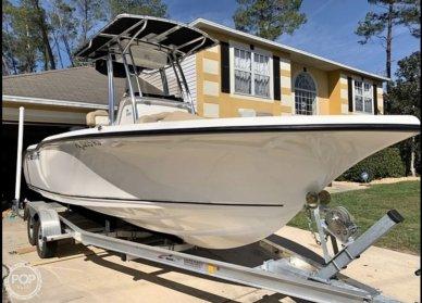 Key West 219FS, 219, for sale - $56,000