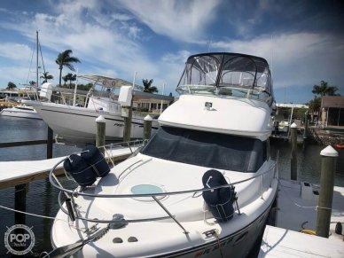 Bayliner 36, 36, for sale - $83,400