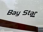 2010 Bay Star 2901 - #21