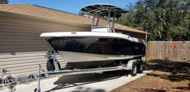 Robalo R200CC, 200, for sale - $45,000