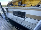 1985 Gibson C Yacht - #3