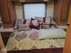 Bed Queen
