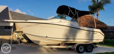 Seaswirl Striper 2101DC, 2101, for sale - $15,550