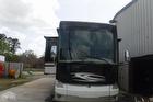 2015 Allegro Bus 45LP - #3