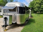 2012 Airstream Flying Cloud 20 - #3