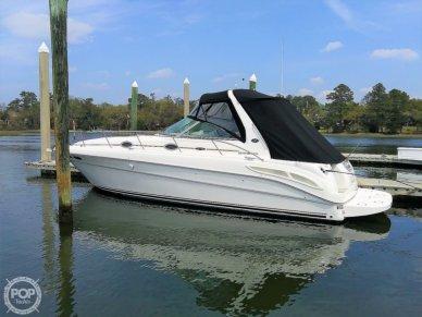 Sea Ray 340 Sundancer, 340, for sale - $49,500