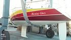 1984 Schock Custom Racer