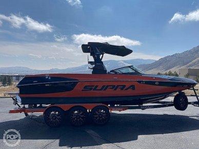 Supra SE 550, 550, for sale - $149,500