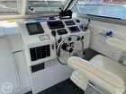 2014 Sea Hawk Marine 36 - #3