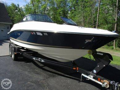 Sea Ray 230 SLX, 230, for sale - $51,800