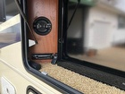 Exterior Stereo