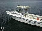 1988 Grady-White 240 Offshore - #12