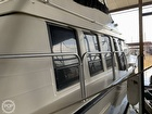 1989 Mainship 41 Double Cabin - #15