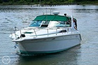 1991 Sea Ray 350 Express - #3