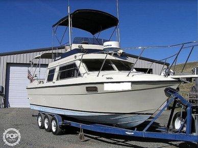 Fairbanks 28, 28, for sale