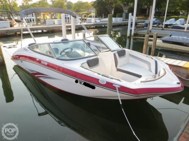 Yamaha SX192, 192, for sale - $28,500