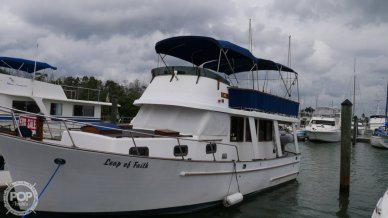 Blue Seas 36 Europa Style, 36, for sale