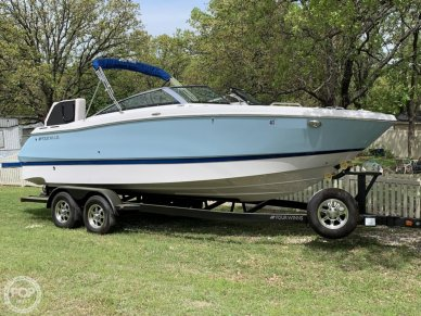 Four Winns H260, 260, for sale - $72,000