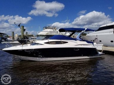 Regal 3060, 3060, for sale - $50,600