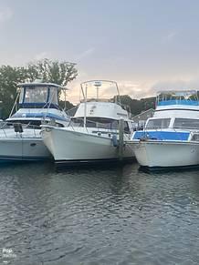 Mainship 34 III, 34, for sale - $39,900