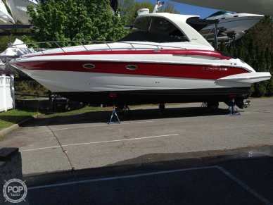 Crownline 340 CR, 340, for sale - $104,500