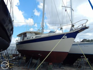 Schucker 436-T, 436, for sale - $79,000