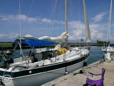 Morgan 36, 36, for sale - $38,900