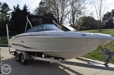 Sea Ray 205 Sport, 205, for sale