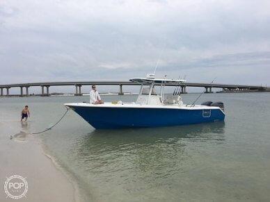 Sea Hunt Gamefish 30, 30, for sale - $161,500