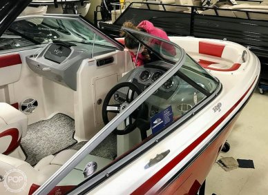 Chaparral h20, 20, for sale - $43,900