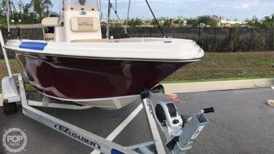 Sea Chaser 19 Sea Skiff, 19, for sale