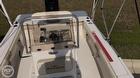 2019 Sea Chaser 19 Sea Skiff - #3