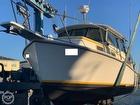 1984 Burpee 27 Offshore Pilothouse - #6